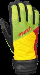 Reusch One Foot R-TEX® XT