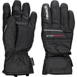 Reusch Snow Desert GTX Handschuhe Herren
