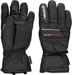 Reusch Snow Desert VC GTX Handschuhe