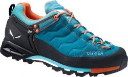 lowest price 0e66c 78ab7 Salewa MTN Trainer GTX Damen online einkaufen | Sportmacher ...