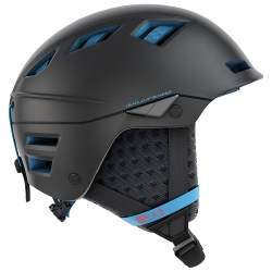 MTN LAB Tourenhelm