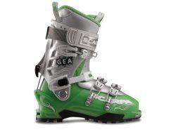 Gea Skitourenschuhe