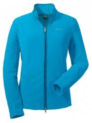 Fleece Jacket Leona1 Damen