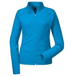 Fleece Jacket Nagoya Damen