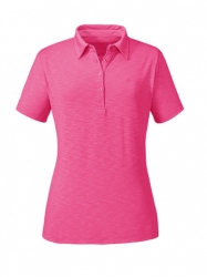 Polo Shirt Capri1 Damen