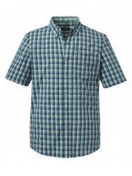 Shirt Kuopio1 UV Herren