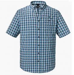 Shirt Kuopio2 UV SH Herren