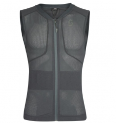 AirFlex Light Vest Protector Herren