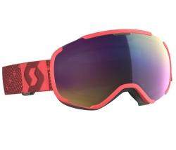 Faze II Skibrille