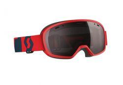 Goggle Buzz Pro