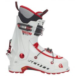 Orbit Skitourenschuhe