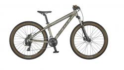 Roxter 26 disc Kinderrad