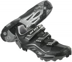 Shoe Scott MTB Comp