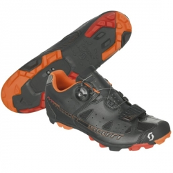 Shoe Scott MTB Elite Boa Lady