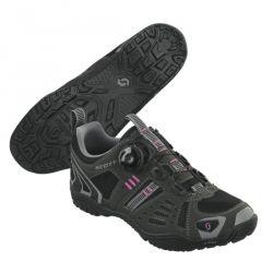 Shoe Scott Trail Boa Lady