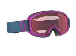 Witty Junior Skibrille