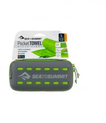 Pocket Towel Large 60cm x 120 cm