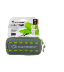 Pocket Towel Medium 50cm x 100 cm
