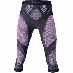 Evolutyon Medium Pants Damen