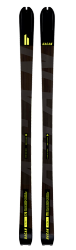 Ultra 76
