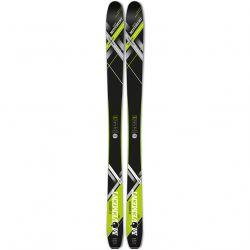 Vertex X Ski