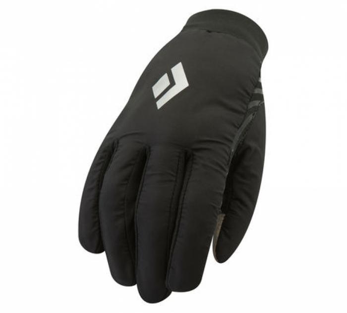 black diamond mont blanc glove online einkaufen. Black Bedroom Furniture Sets. Home Design Ideas