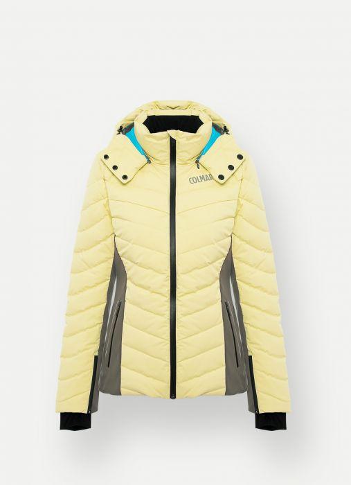 Colmar Ushuaia Skijacke Damen online einkaufen   Sportmacher