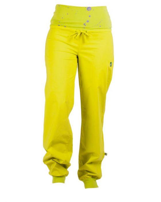 65d1103b27b4c7 E9 Hit Pants Kletterhose Damen online einkaufen