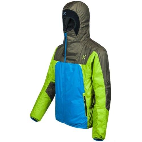 8e6d66fa34c23 z1 montura skisky jacket herren mjak92x 2140 551 1259.jpg