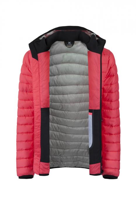 Montura Genesis Hoody Jacket Damen online einkaufen